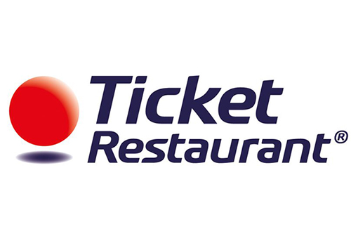 http://www.soz.com.tr/sozmarkad/uploads/pos_cihazlar/ticket_restaurant.jpg