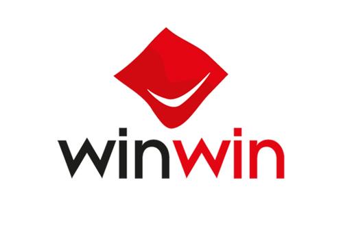 http://www.soz.com.tr/sozmarkad/uploads/pos_cihazlar/winwin.jpg
